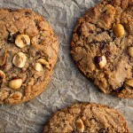 Single Best Cookie Ever Recipe Gourmandise