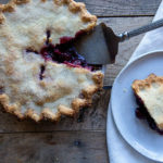 SUMMER PIE WORKSHOP