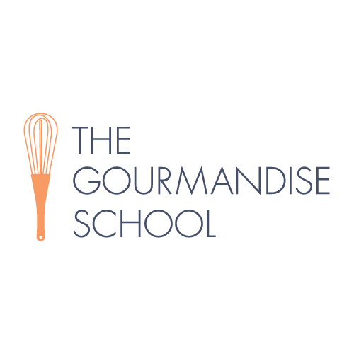 Food Jobs Board | The Gourmandise School
