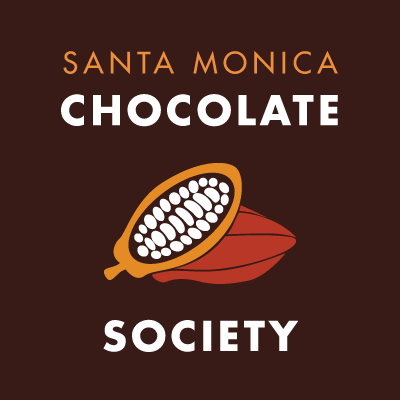 Santa Monica Chocolate Society