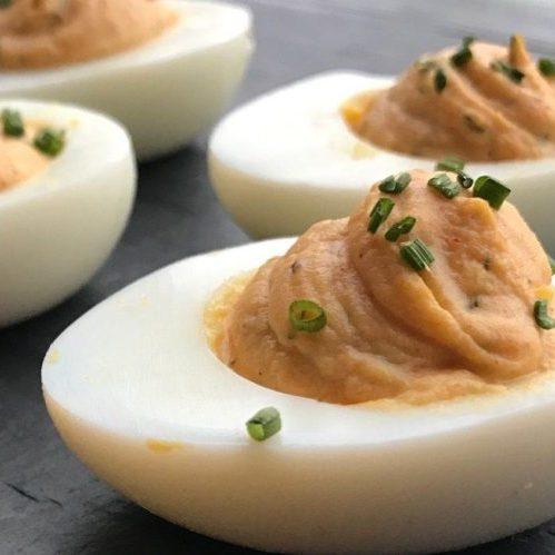 Gourmandise-Deviled-Eggs